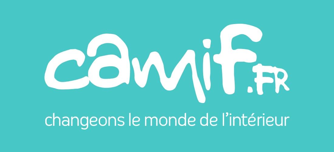 La Camif : une marketplace orientée qualité et made in France