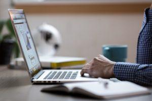 5 raisons de diffuser vos produits sur les marketplaces