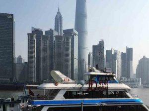 CHINE : comment appréhender son activité e-commerce? (suite)