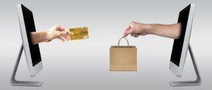 Commerce physique et e-commerce : un fossé qui se réduit