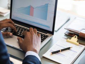 Progression du e-commerce : que retient-on de ce deuxième trimestre 2018 ?