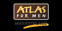 atlasformen