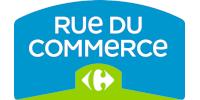 logo-rue-du-commerce-200x100