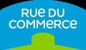 logo_RDC_2020_172x100
